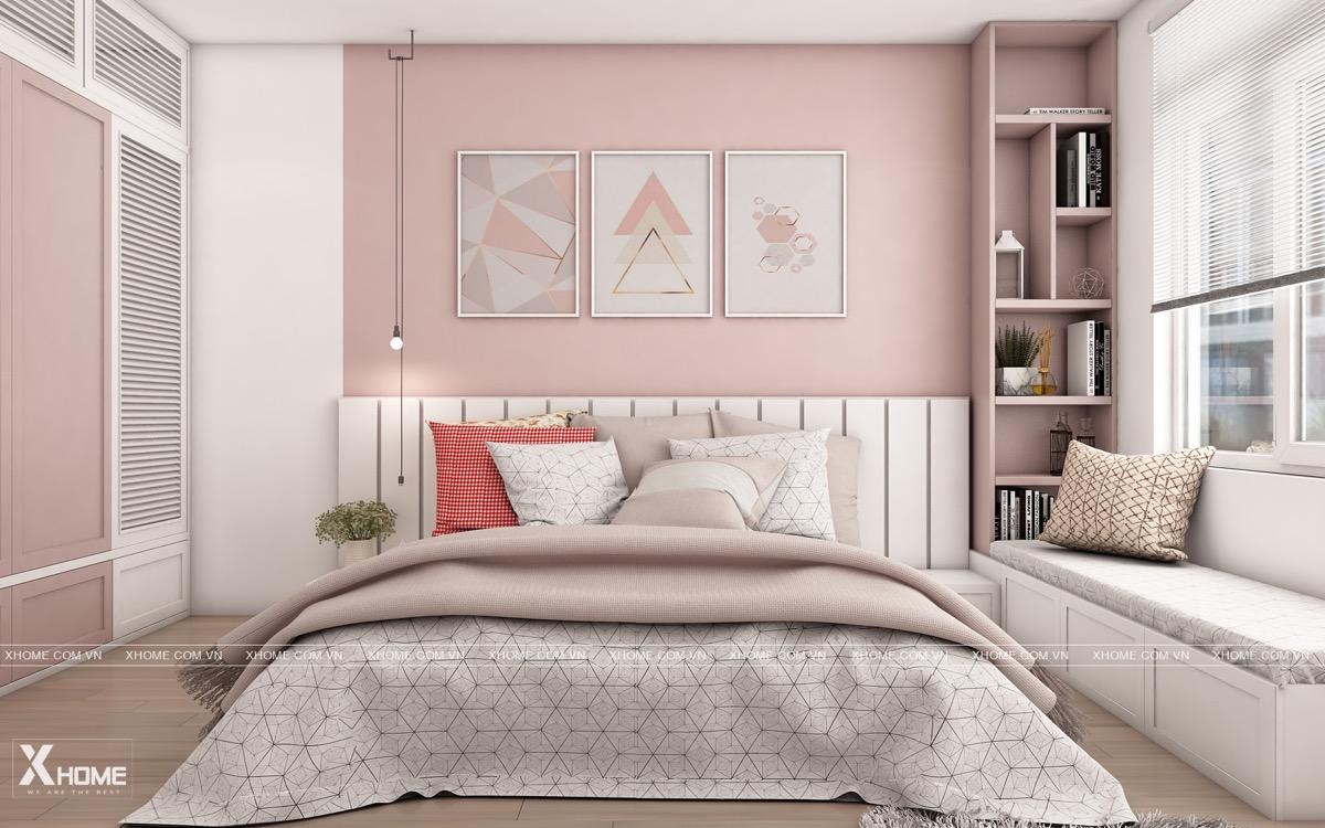 pastel-pink-bedroom-ideas