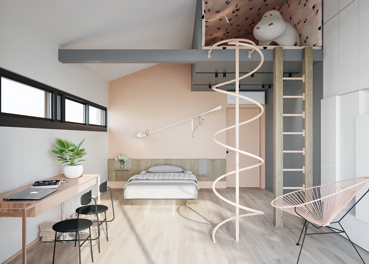 peach-pink-room