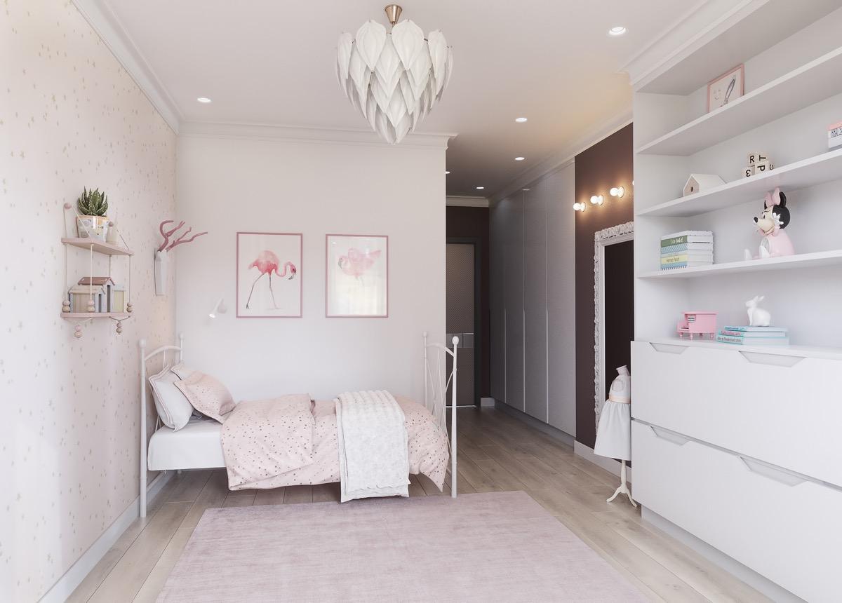 pink-bedroom-accessories