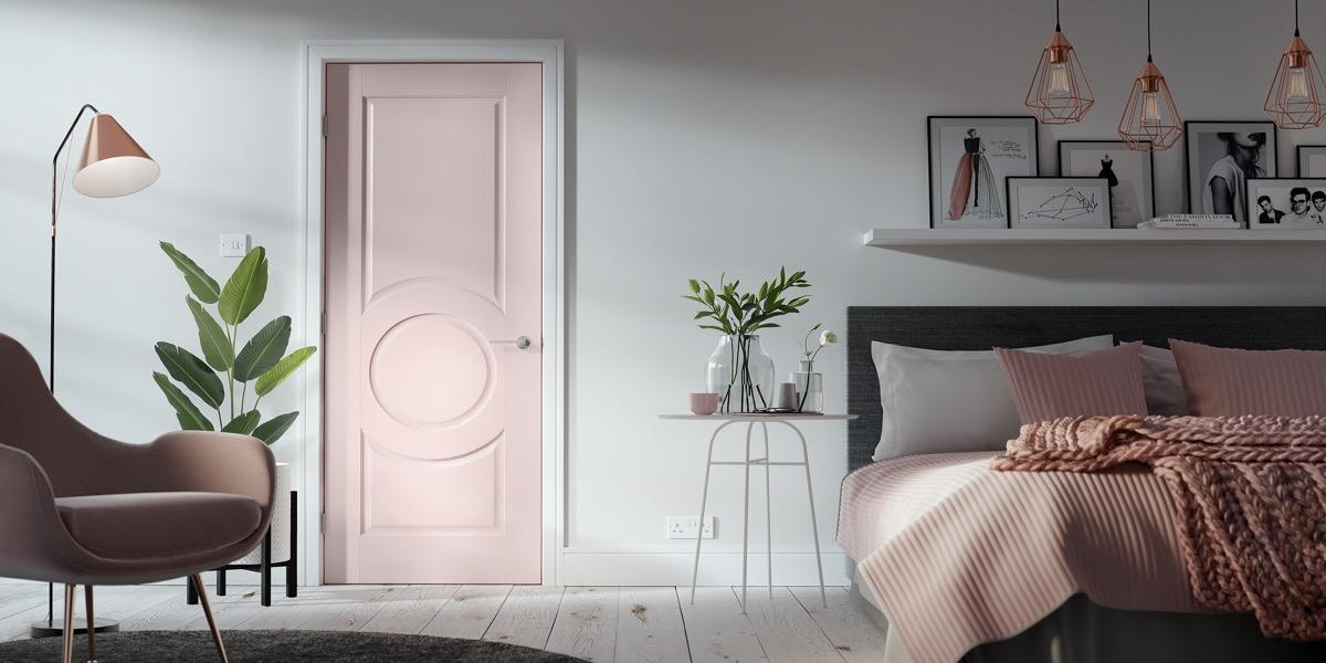 pink-bedroom-chair
