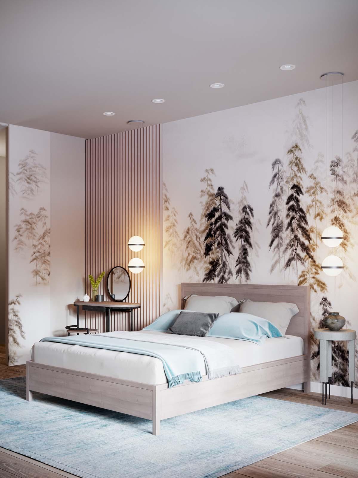 pink-bedroom-decor