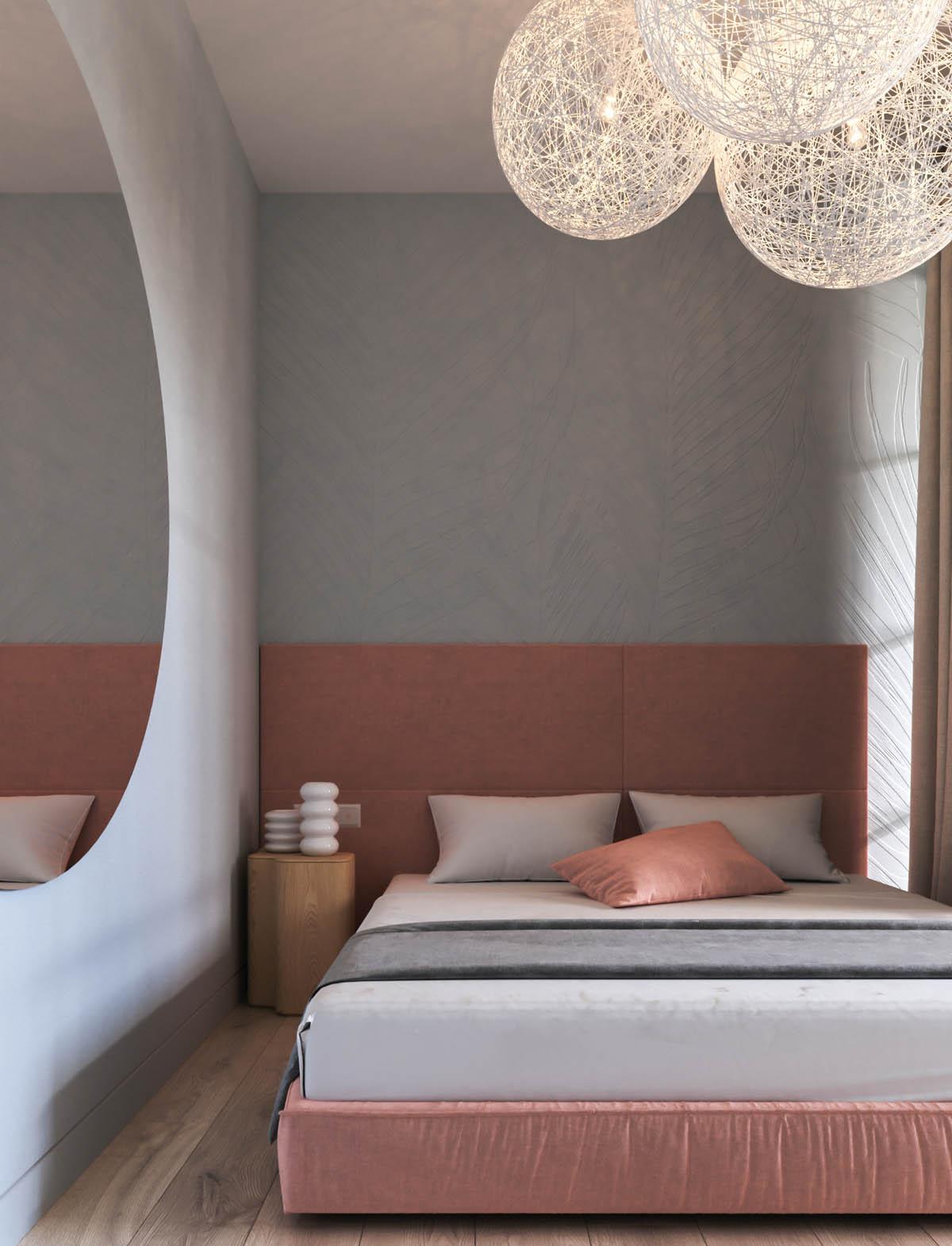 pink-bedroom-furniture