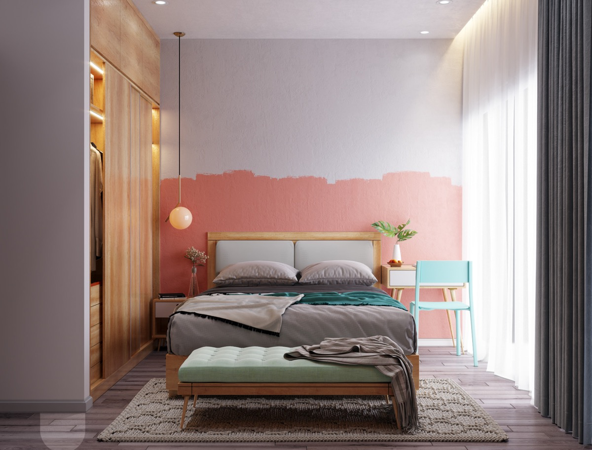 pink-bedroom-ideas-for-adults