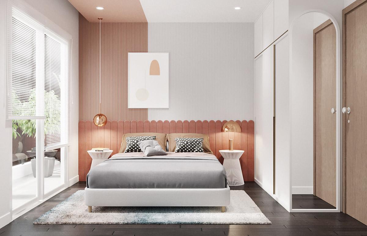 pink-bedroom-paint-ideas