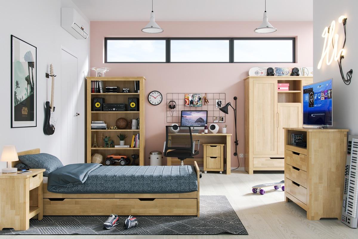 pink-bedroom-workspace