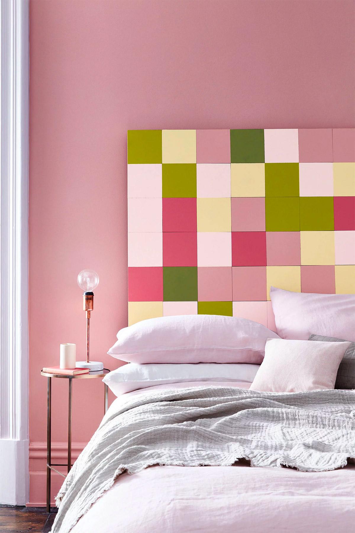 pink-headboard-idea