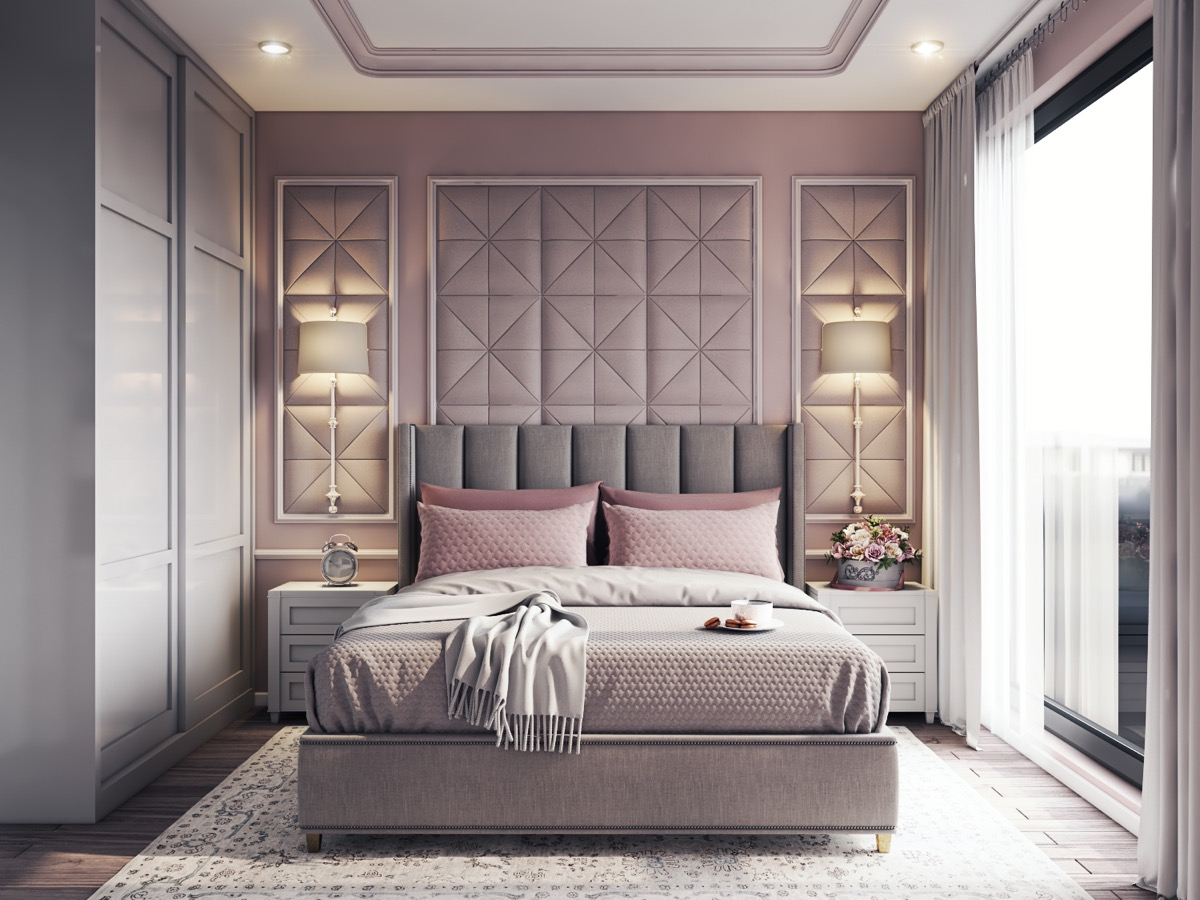 pink-padded-feature-wall-idea