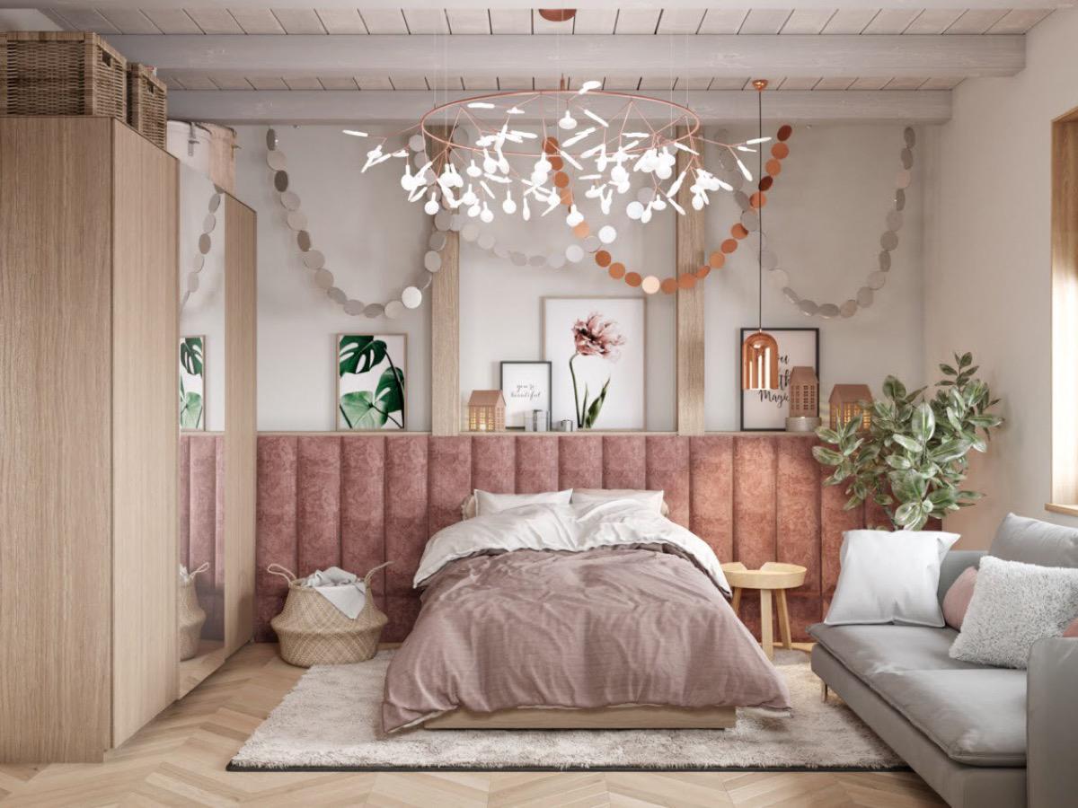pink-upholstered-headboard-idea