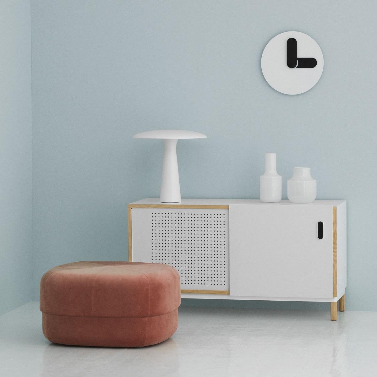 scandinavian-danish-entryway-table-normann-copenhagen-designer-furniture