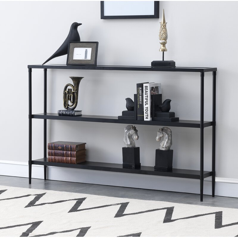slim-entryway-table-minimalist-design-with-shelves