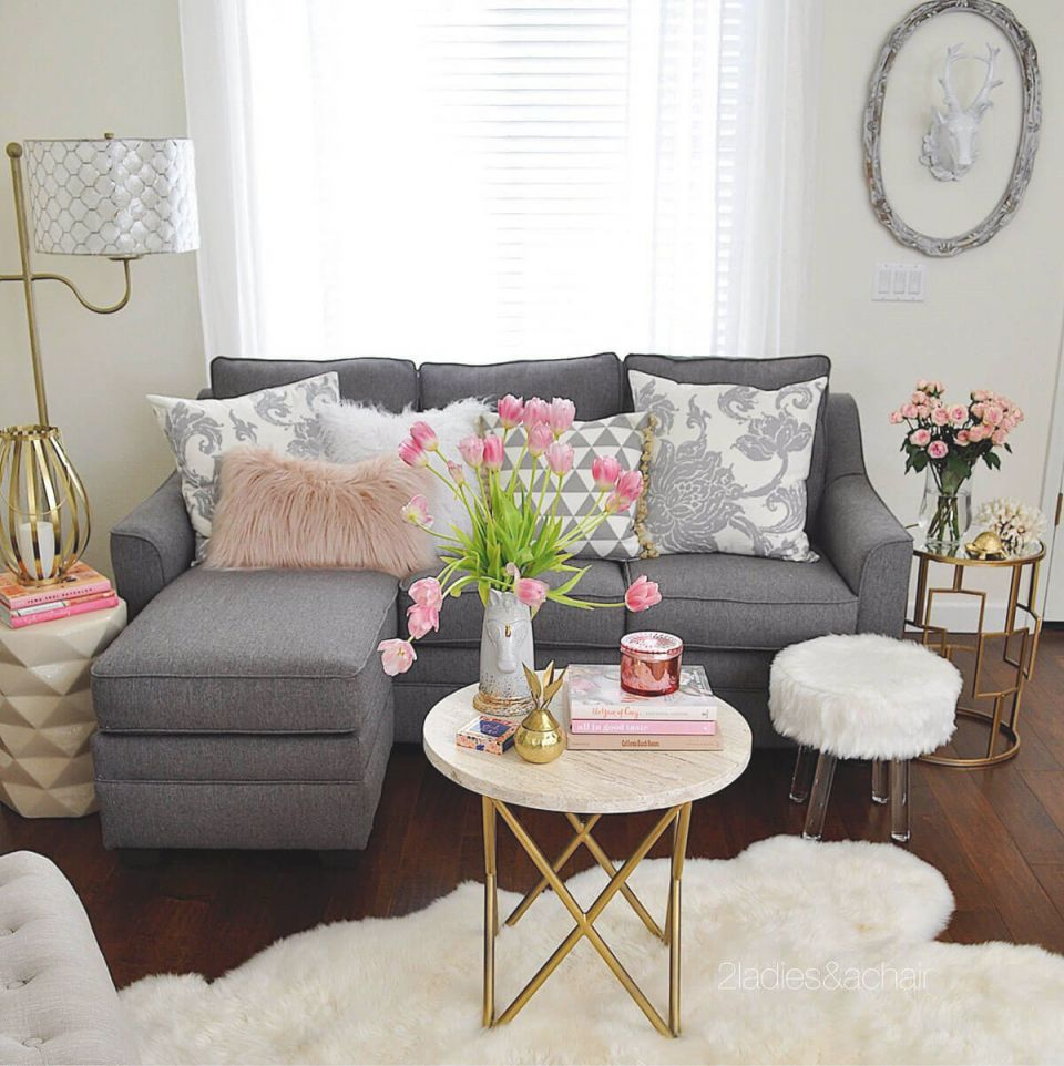 Small Living Room Decor Design Ideas Photos Interior intended for Ideas Of Decorating Small Living Room