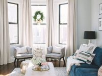 Small Living Room Decor Ideas That'll Open Up Your Space regarding Lovely Home Decorating Ideas Small Living Room