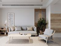 small-sofa