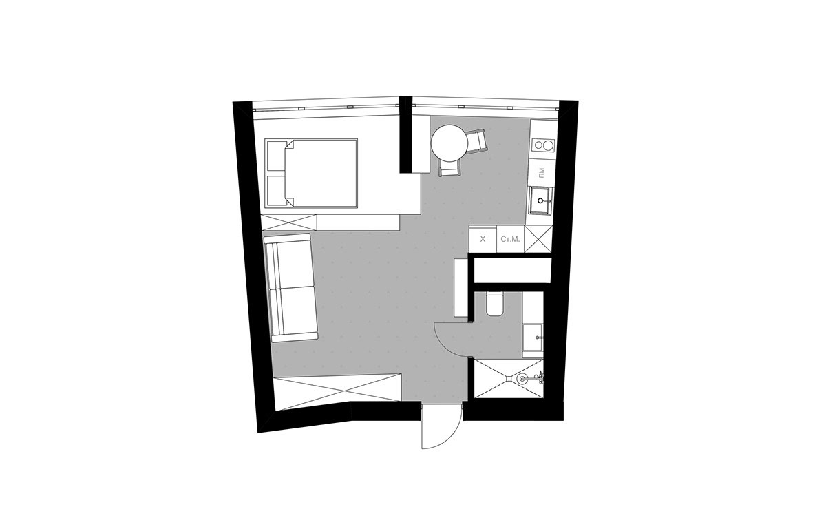 studio-floor-plan