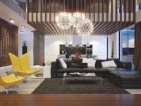 Stylish Modern Living Room Design Idea Interior You Tube throughout Awesome Interior Decoration Living Room