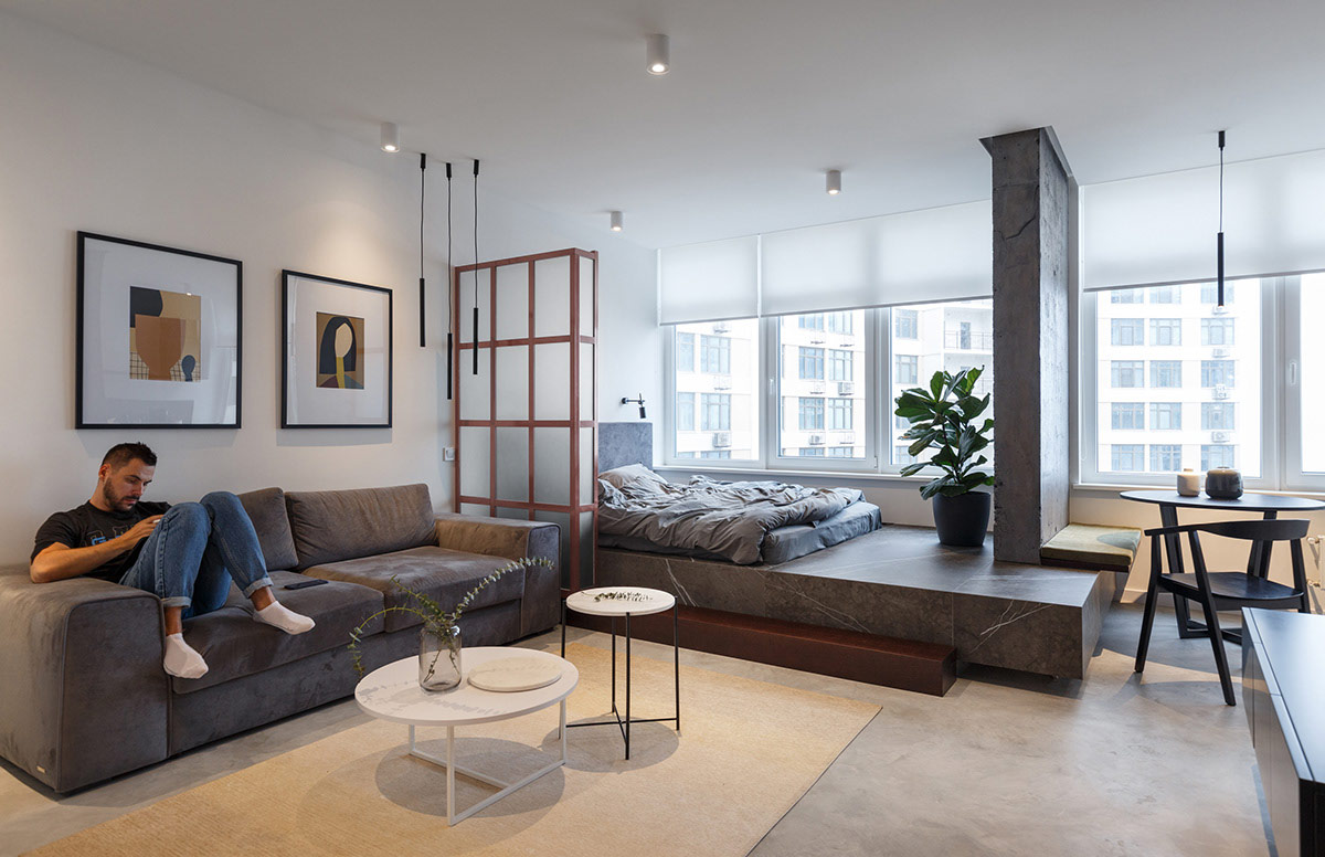 stylish-studio-apartment-design-1