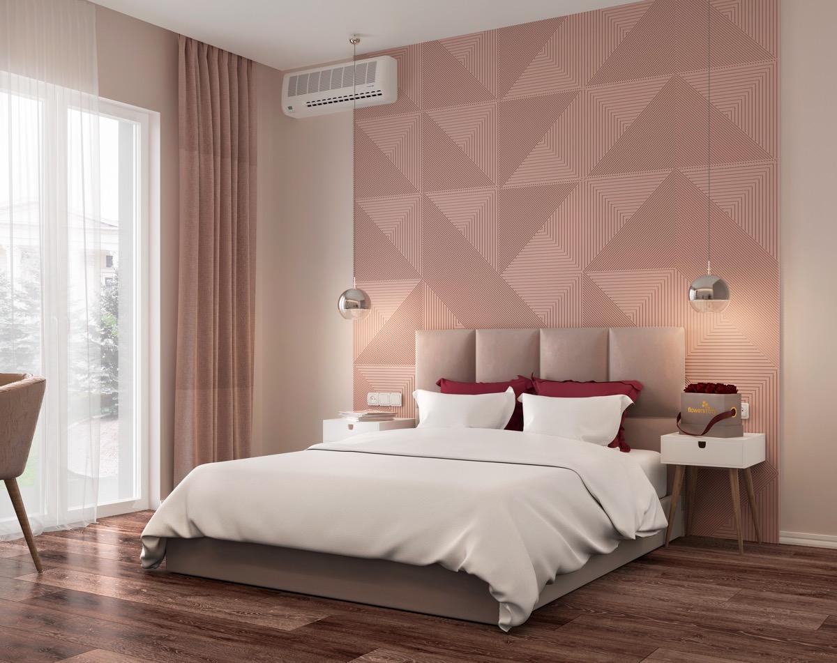tall-pink-headboard-ideas