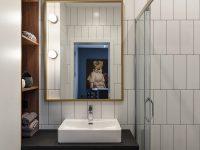 vertical-bathroom-tiles