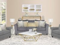 Wayfair Design Services intended for Awesome Interior Decoration Living Room