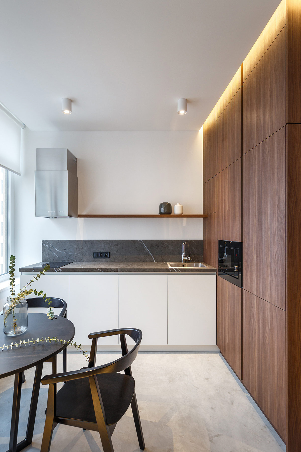 white-and-wood-kitchen-1