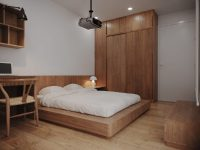 wood-bedroom-furniture
