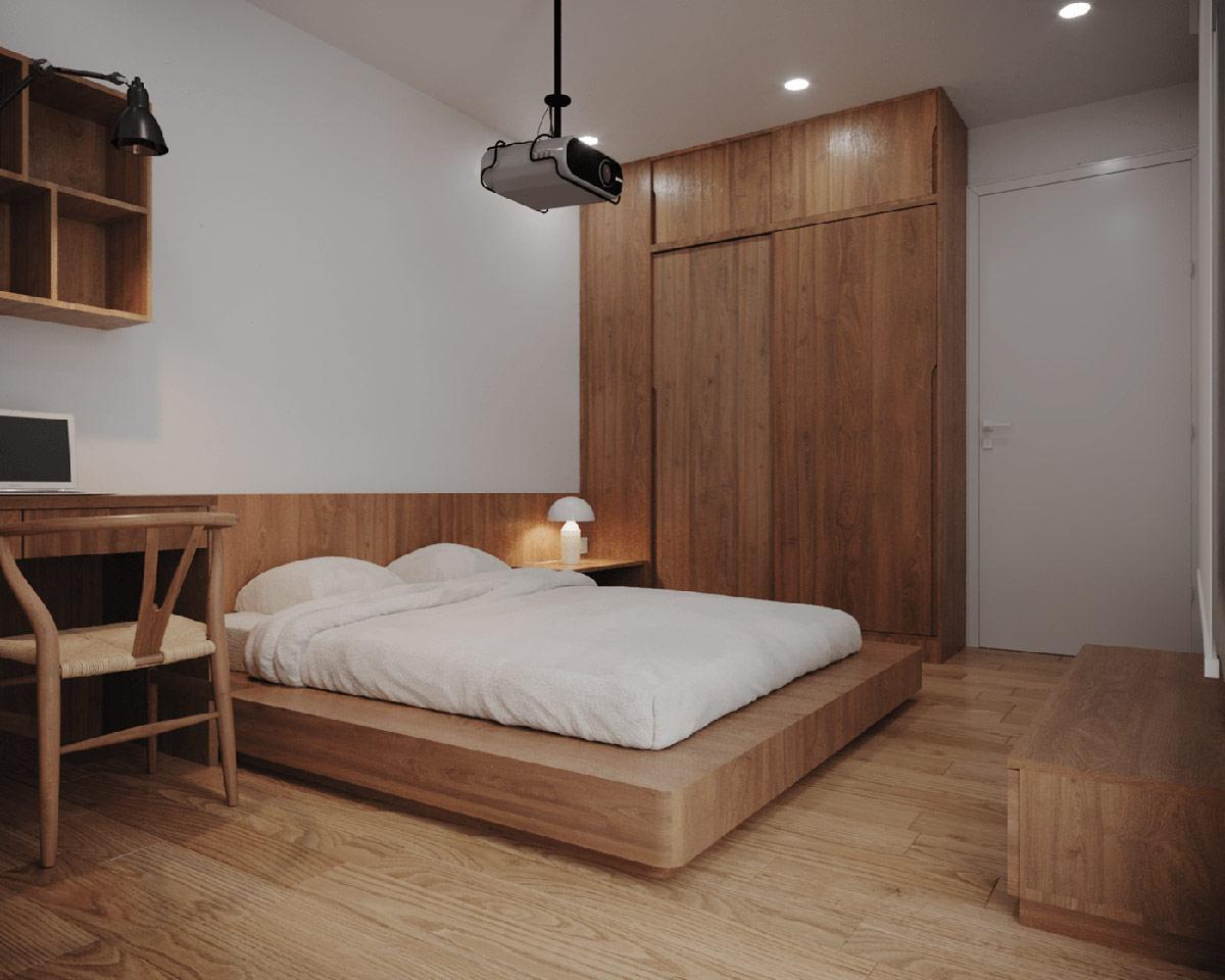 wood-bedroom-furniture