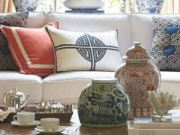 10 Top Asian Room Decoration Ideas | Futurist Architecture pertaining to Chinese Living Room Decor