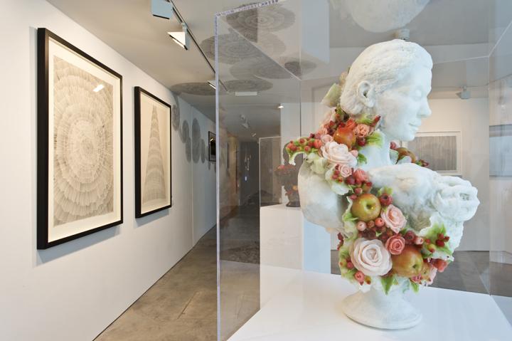rachel chudley, design, designer, designers, artists, art rachel chudley Rachel Chudley: Art Is Always At The Center Of My Work. DSC 6377