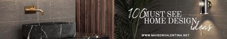 Maison Valentina E-book Home Design Ideas otto von berlin Otto von Berlin: Don't Be Afraid Of Darker Colors Ebook 100 Home Design Ideas