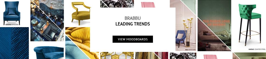 interior design trends isaloni iSaloni 2020 Edition – The Trade Show You Need To See 1D8C196D02DE862C1ED618C92829FD070283EAB059CD527299 pimgpsh fullsize distr