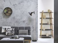 19 Grey Living Room Ideas – Grey Living Room with Living Room Decorating Ideas Uk