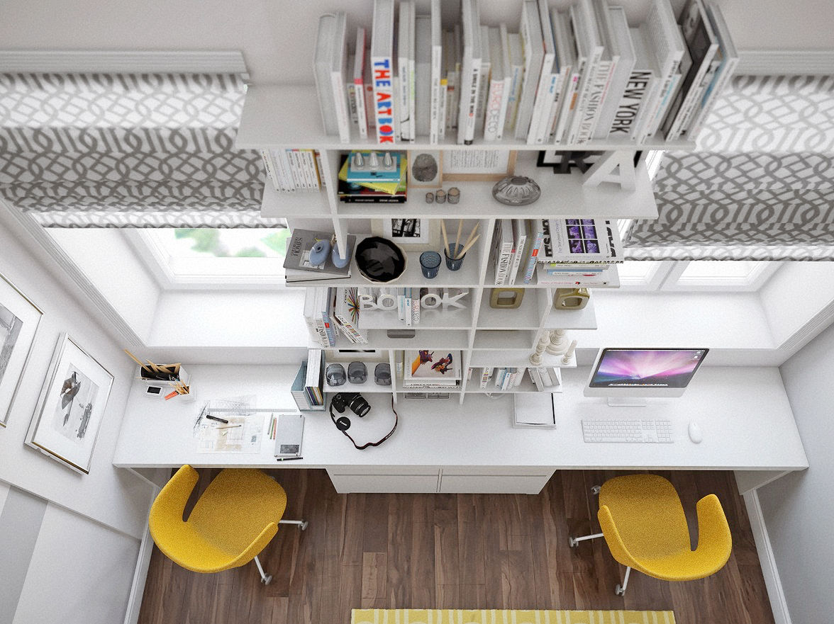 2-person-home-office