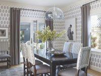30 Modern Wallpaper Design Ideas – Colorful Designer within New Wallpaper Decoration For Living Room
