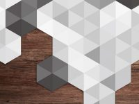 3D-Geometric-Gray-White-Black-Peel-And-Stick-Floor-And-Wall-Tiles