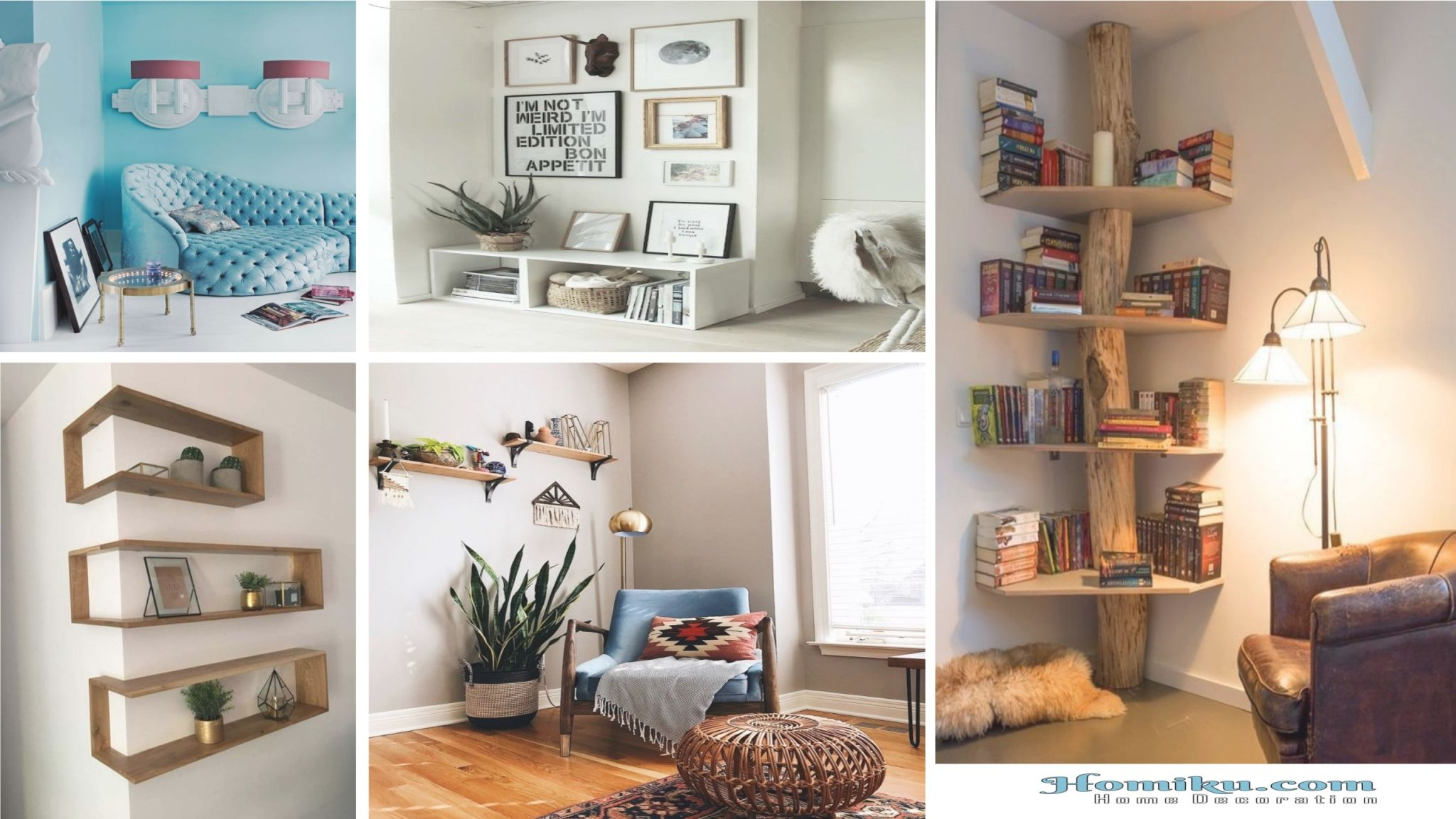 43 Beautiful Corner Living Room Decoration Ideas Homiku Inside New Decorating Corners In Living Rooms Awesome Decors