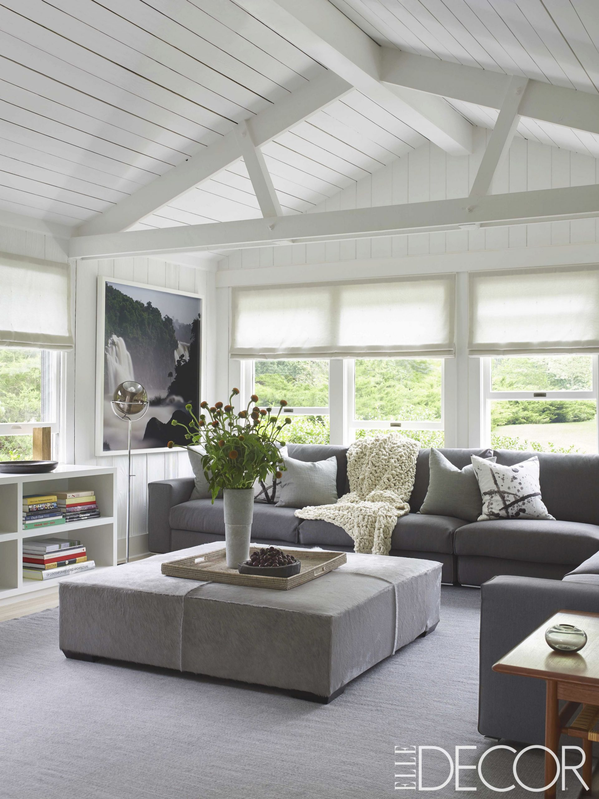 50 Gorgeous Living Room Ideas – Stylish Living Room Design intended for Sample Living Room Decor