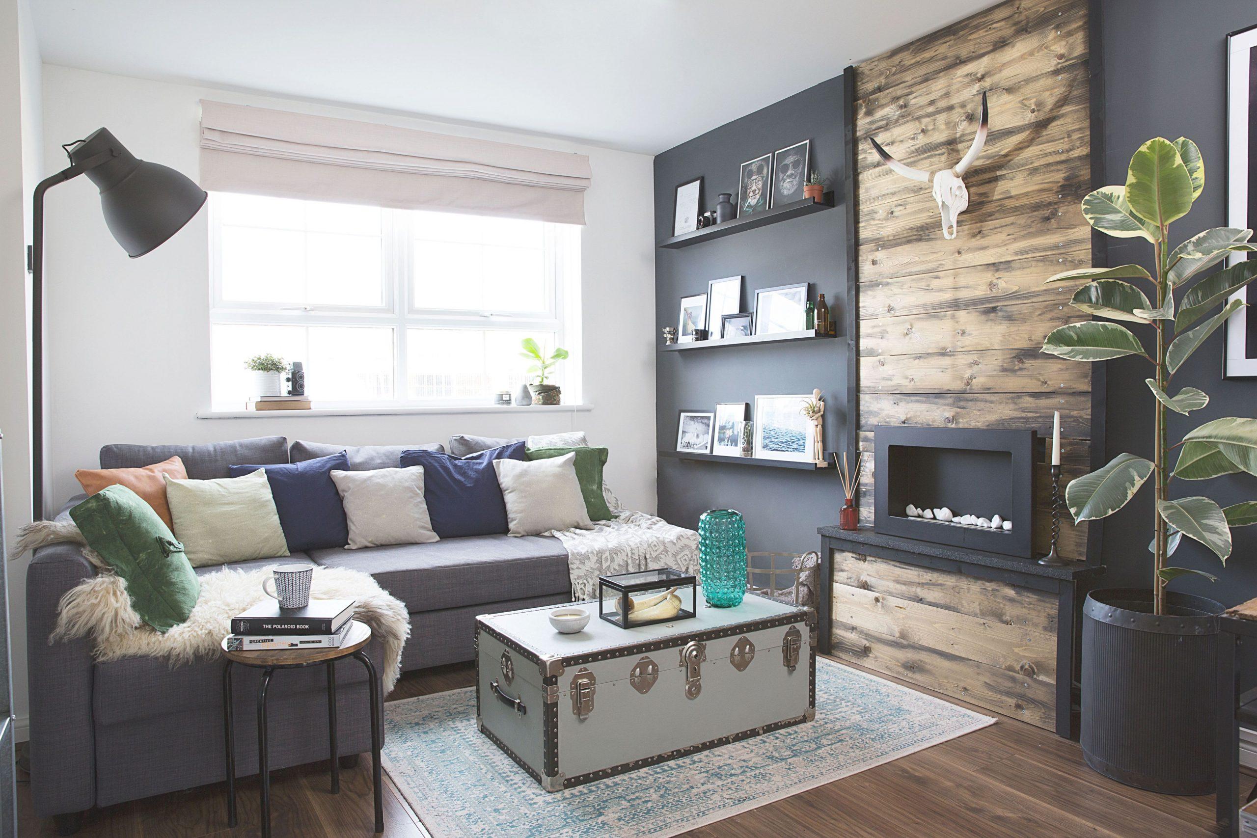 50 Inspirational Living Room Ideas – Living Room Design with regard to Sample Living Room Decor