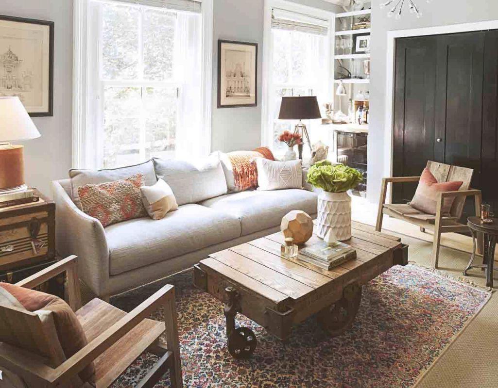 53 Best Living Room Ideas – Stylish Living Room Decorating pertaining to Sample Living Room Decor