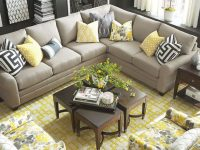 60 Feng Shui Living Room Decorating Tips With Images inside Fresh Living Room Decorating Ideas Uk