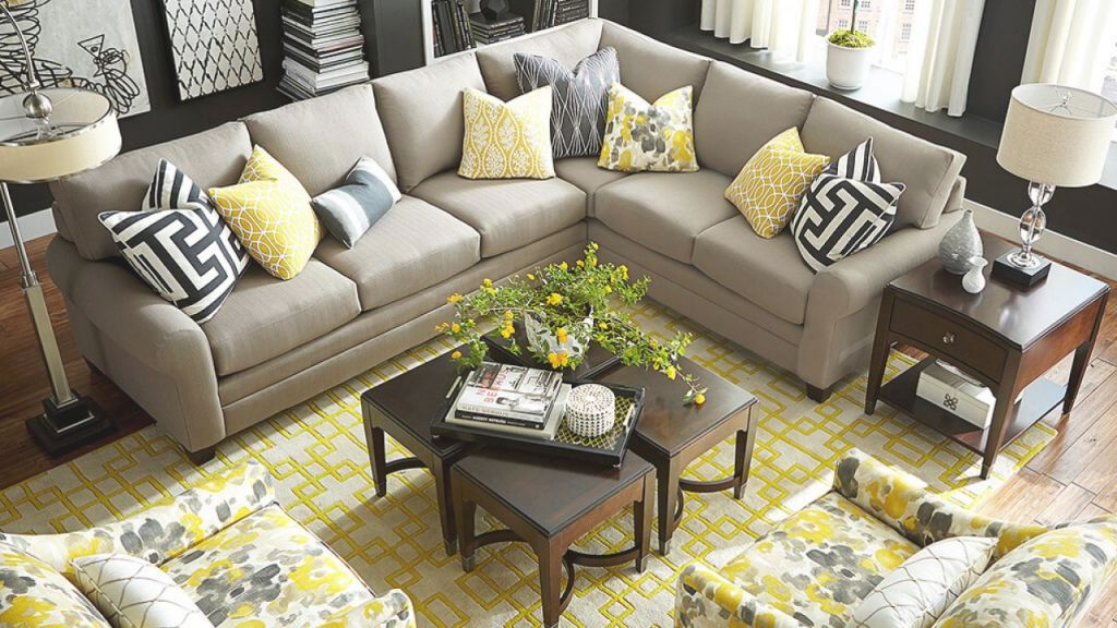 60 Feng Shui Living Room Decorating Tips With Images Inside Fresh Living Room Decorating Ideas Uk Awesome Decors,Chip And Joanna Gaines Homes For Sale In Waco