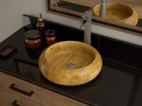 Bamboo-Bowl-Sink-for-Bathroom-Modern-Circular-Bamboo-Vessel-Sink