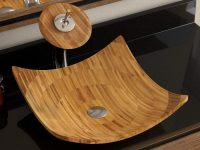 Bamboo-Vessel-Bathroom-Sink-Square-Amazon-Sink-For-Sale