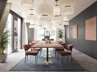 Chinese-lantern-inspired-dining-room-1