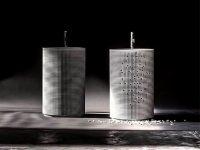 Expensive-Luxury-Free-Standing-Designer-Sink-Antonio-Lupi-Pixel-Freestanding-Sink