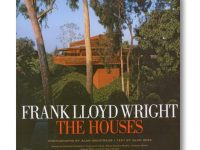 Frank-Lloyd-Wright-book
