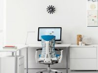Herman-Miller-ergonomic-home-office-furniture