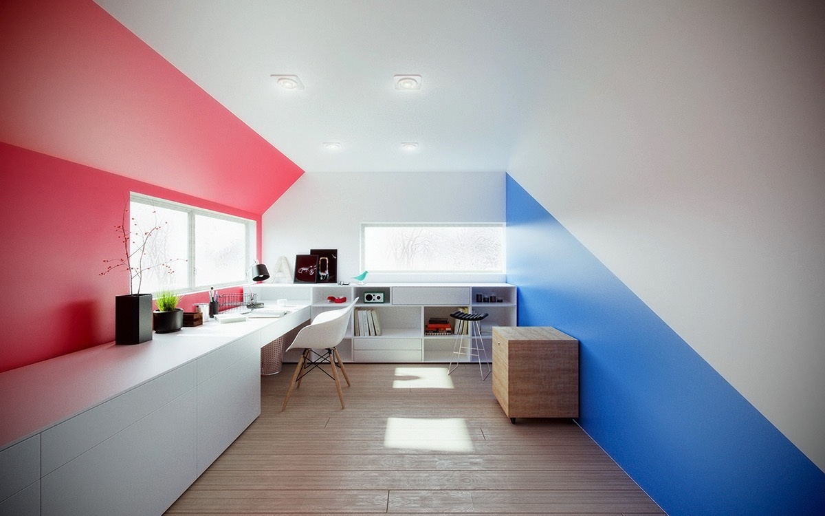 Home-office-colours