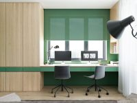 Home-office-decor-colours