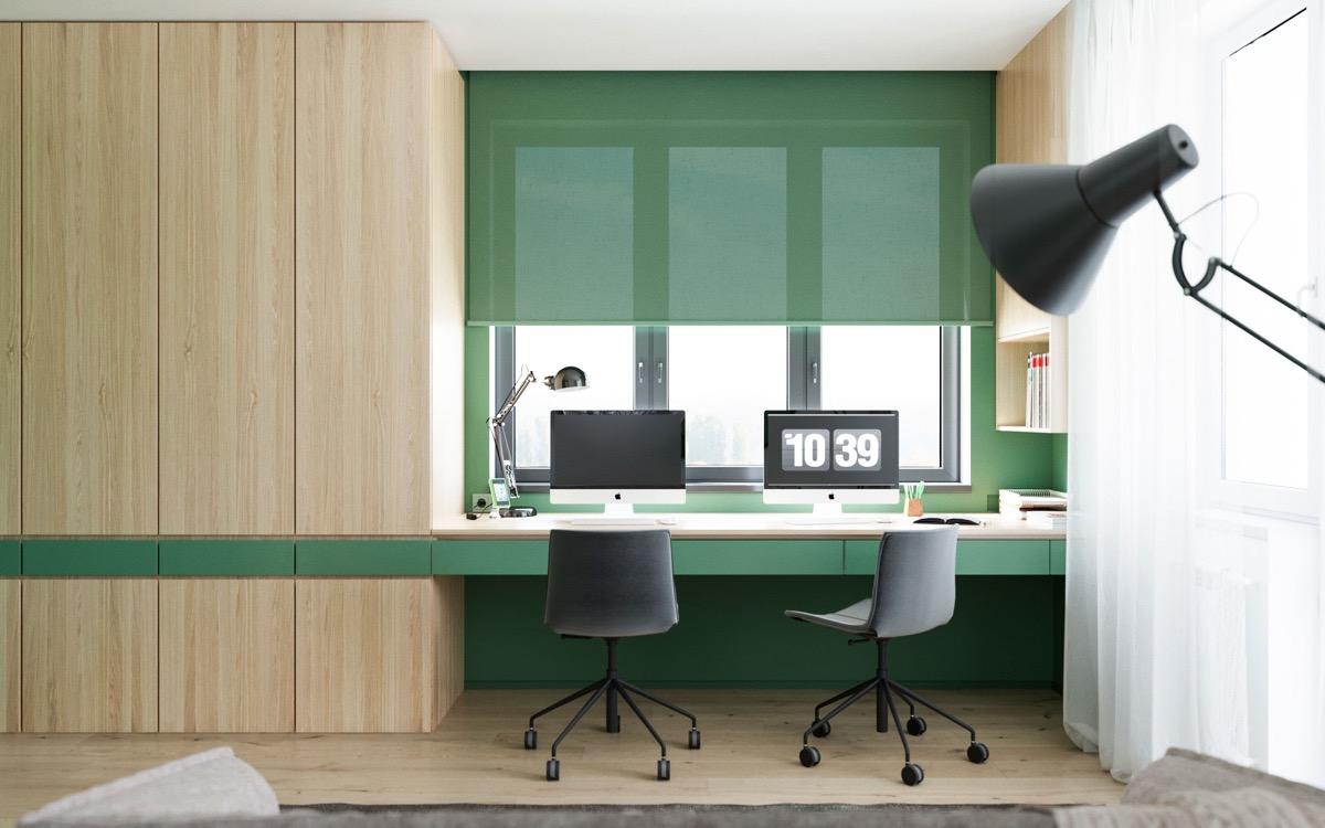 Home-office-decor-colours