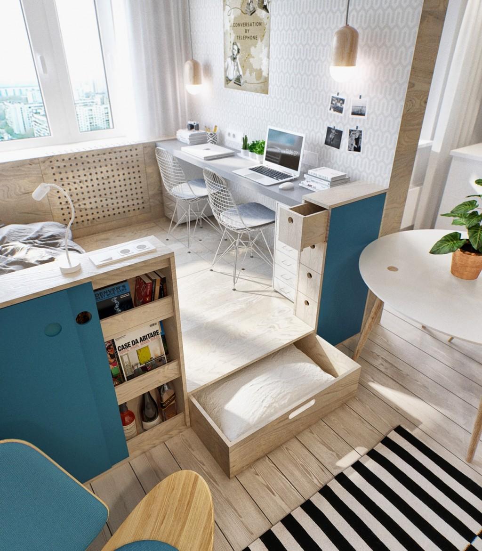 Home-office-storage